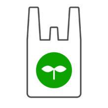 生分解性バイオマスプラスチックの基礎と高性能化技術の開発【提携セミナー】