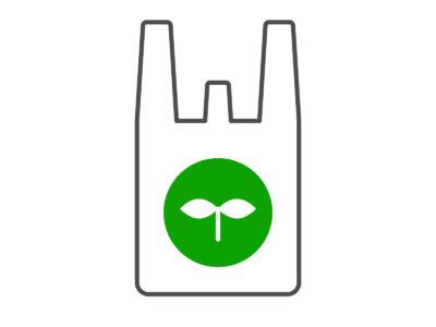 バイオプラスチックにおける素材・技術・市場開発