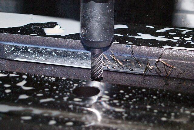 【生産技術のツボ】切削加工の種類と用語、実務者が知っておくべき理論を解説!