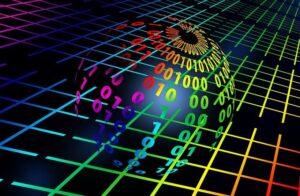 デジタル回路のコンパレータをわかりやすく解説