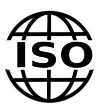 ISO9001によるICH-GCPが要求する医薬品開発QMSの解釈とベンダーマネジメント(委託先管理)【提携セミナー】
