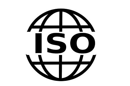 ISO9001 ICH-GCP ベンダーマネジメント