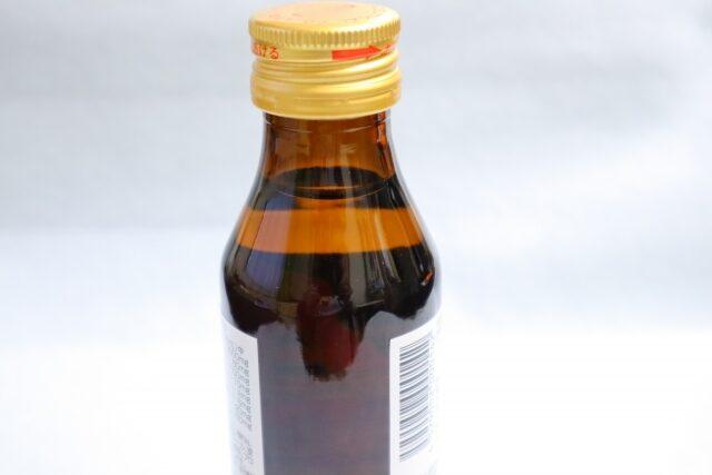 【医薬品製剤入門】経口液剤とは?種類・特徴など要点解説