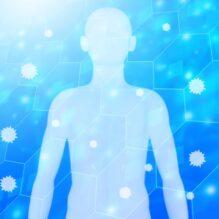 創薬につなげる薬物動態の基礎と臨床応用【提携セミナー】