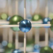 熱分解分析法 実用高分子材料分析への応用と効果的測定への要点【提携セミナー】