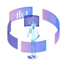 プロセスバリデーションにおける管理戦略と継続的ベリフィケーション(CPV)【提携セミナー】