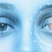 ヒトの質感評価、美醜・感性判断メカニズムと計測・分析および制御法【提携セミナー】