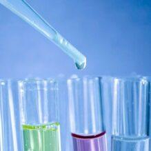 医薬品・医療機器・再生医療等製品におけるエンドトキシン試験の最新事情と重要ポイント【提携セミナー】