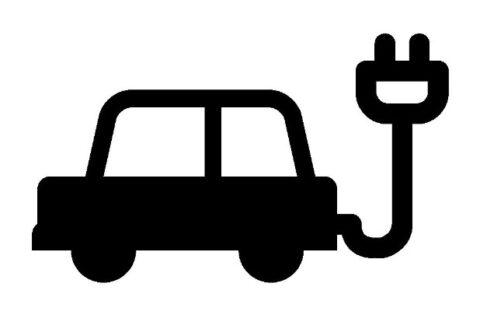 自動車の電動化/脱炭素化セミナー