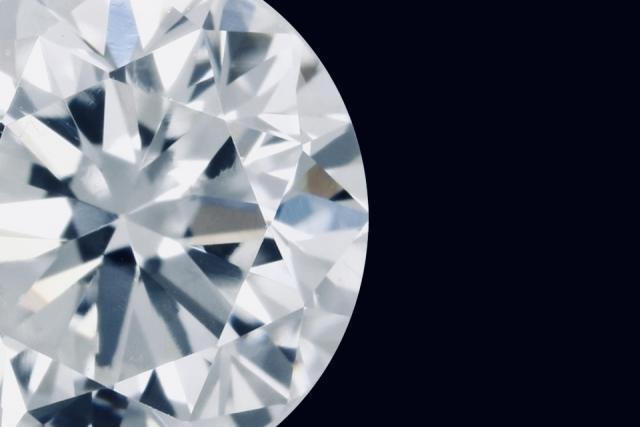 ダイヤモンドエレクトロニクスポテンシャルと課題