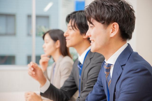 新規モダリティにおける事業性評価手法