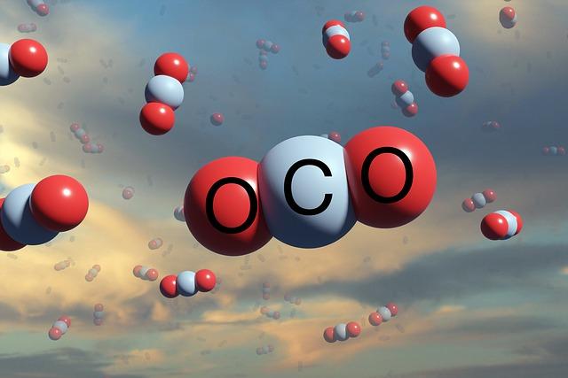 二酸化炭素分離・回収・貯留および有効利用技術