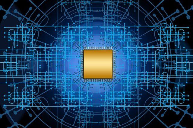 【中国特許分析】ハイシリコン(海思)の特許出願動向は?《中国最大級のファブレス半導体企業》