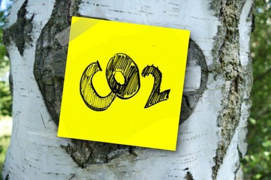 CO2排出量の算定法入門