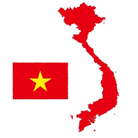 ベトナム薬事セミナー