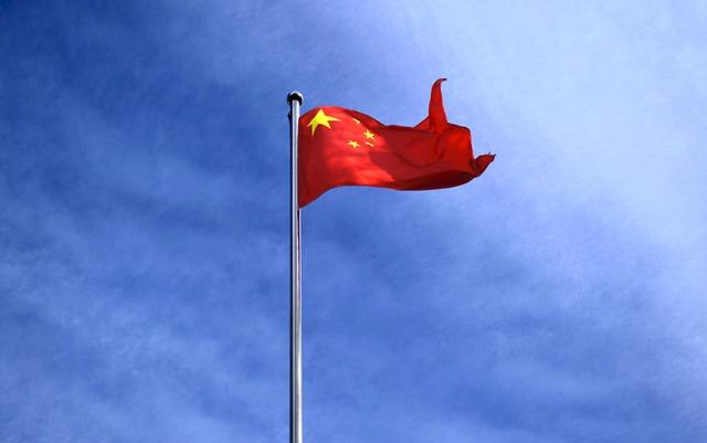 中国化学物質規制セミナー
