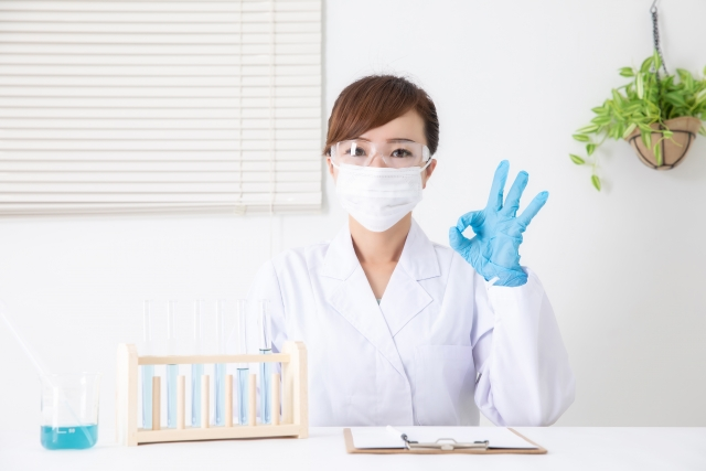 食品特許情報の商品開発への活用法