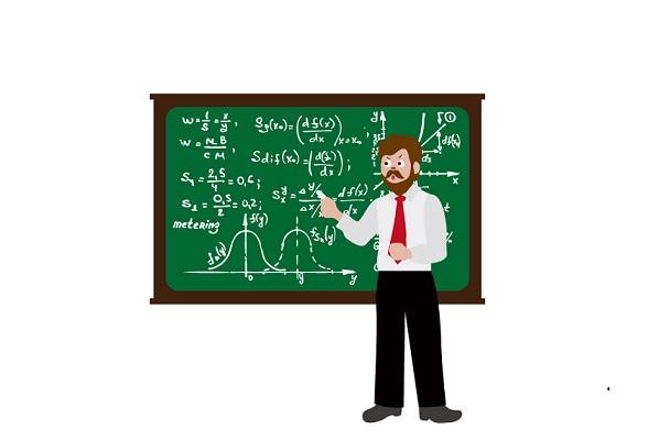 【電気数学をシンプルに】複素数をベクトルで表記する方法