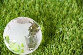 CO2のメタン化技術セミナー