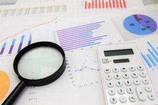 大学IR活動に使える統計手法セミナー