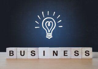 新規事業の創出とイノベーションセミナー