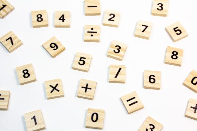 【電気数学をシンプルに】電気回路の解析① 行列の基本《連立一次方程式を行列法で解く》
