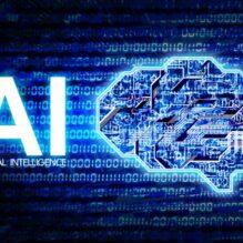 AIの基礎知識およびAIを利用した医療機器の開発プロセス【提携セミナー】