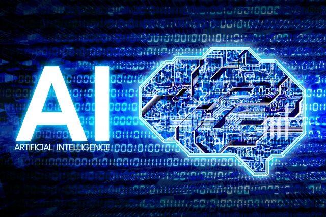 【中国特許分析】人工知能技術(AI)に関する中国特許出願状況は?