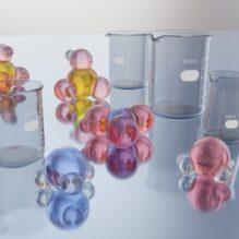 高分子材料における添加剤の基礎知識と分析技術【提携セミナー】