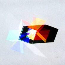回折光学素子の設計と解析および作製・応用技術【提携セミナー】