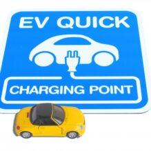EV用超急速充電の課題と今後の動向【提携セミナー】