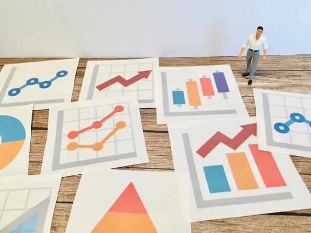 研究開発のためのマーケティング
