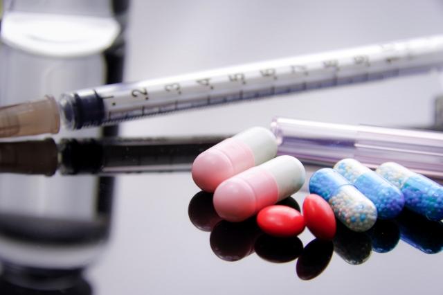医薬品GCP