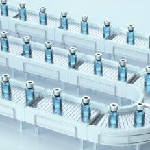 医薬品工場に求められるHSE要件と対応事例【提携セミナー】