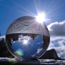 ガラスの光学特性・熱物性・機械特性の基礎【提携セミナー】