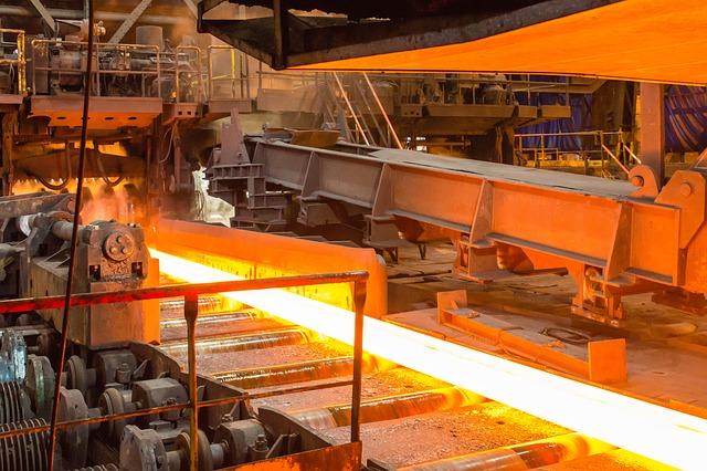 3分でわかる技術の超キホン 鉄鋼の組織と熱処理を整理!Fe-C状態図・用語解説等