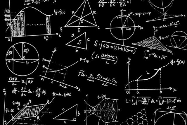 電気数学(複素数と微分積分)