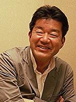 杉浦 司 講師