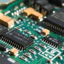 アナログ回路設計の基礎と失敗しないノイズ防止のテクニック(セミナー)