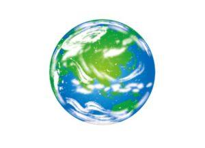 環境技術に関する研修