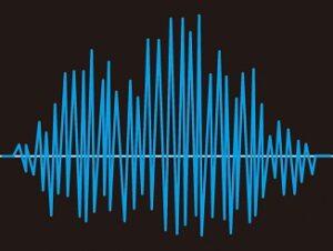 電子機器・電子部品のノイズの種類/ノイズ対策