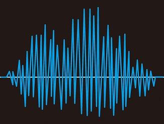 【電子機器設計の基本】ノイズの種類と具体的なノイズ対策《回路設計の専門家が解説》
