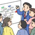 【QCストーリー解説①】テーマ選定、現状把握/目標設定までの進め方と検討事例